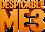 Minions Logo