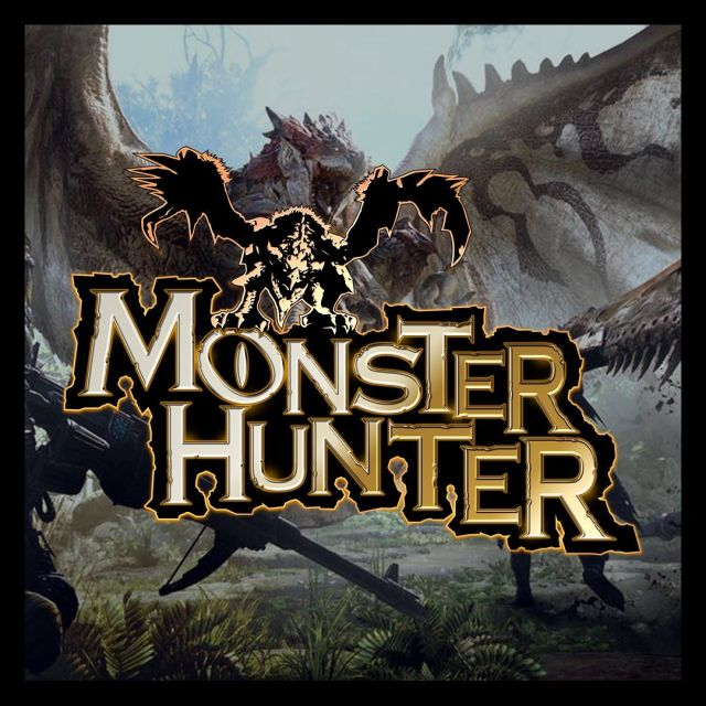 Very excited to share our newest license!! New designs coming soon.... For more info contact our sales team!! #monsterhunter #gaming #switch #tshirt #merch