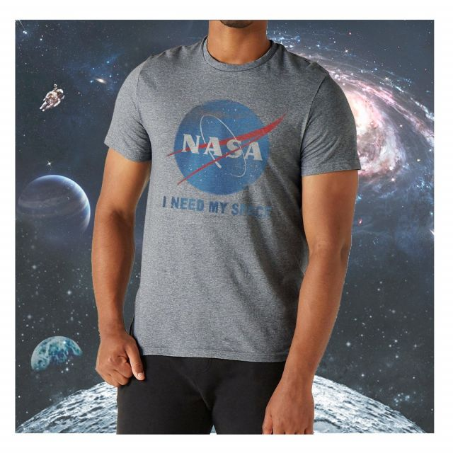I need my space... 2 metres at all times! Here is a look at our new Nasa design. For more info contact our sales team🌕