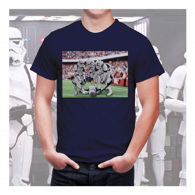 Footballs coming home in 2022!! Here's a look at some of our designs for the 2022 world cup!! #football  #worldcup #stormtrooper #tshirt #tshirtdesign